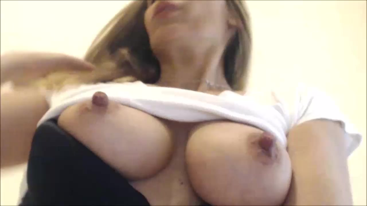 Squirting White Creamy Cum