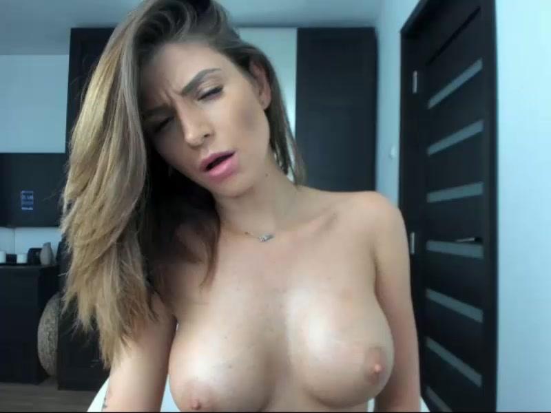 Best Webcam Chat Sites  Top 10 Best Live Sex Cams Reviews