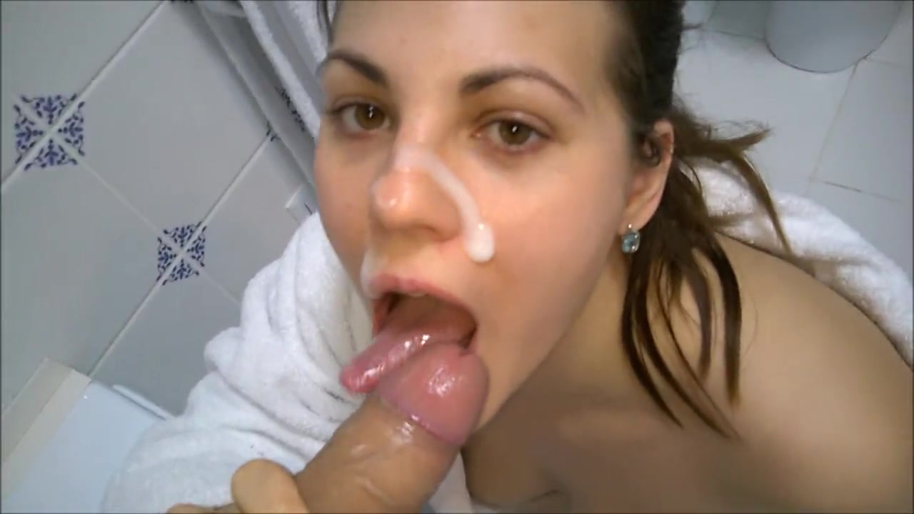 Jenna Haze Stockings Anal
