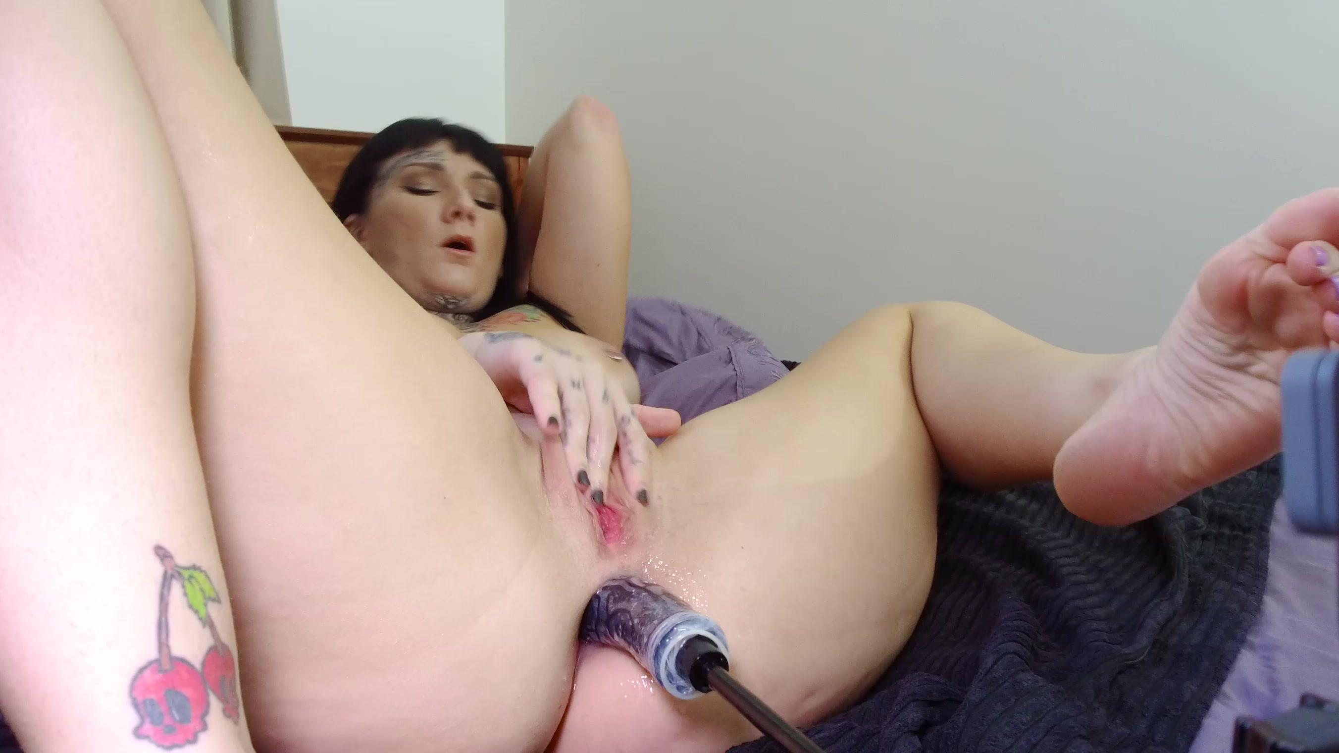 legal-blowjob-sick-porn-fuck-machine-anal-chase-pornstar