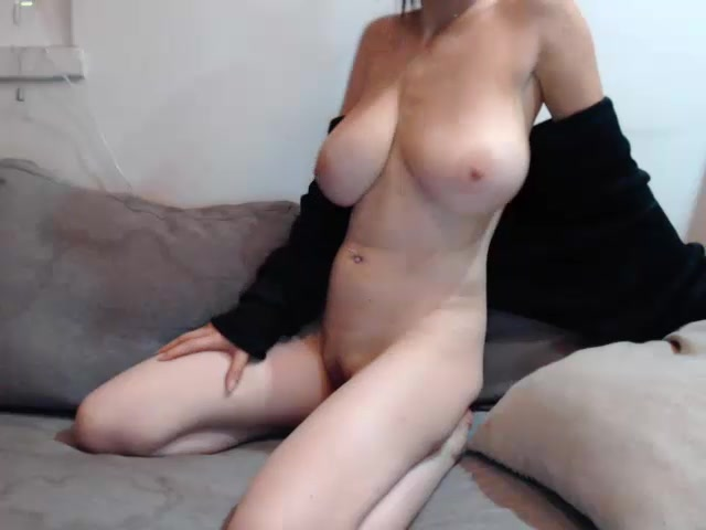 Full Wife Swap Porn