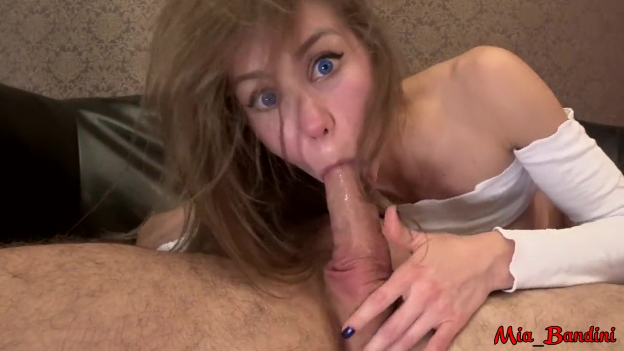 Japanese Shaved Pussy Creampie