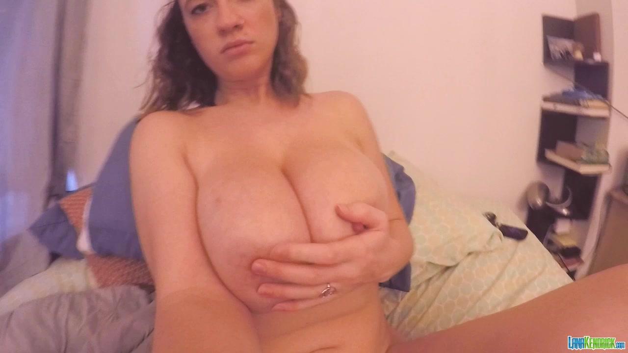 Porn lana kendrick Lana Kendrick