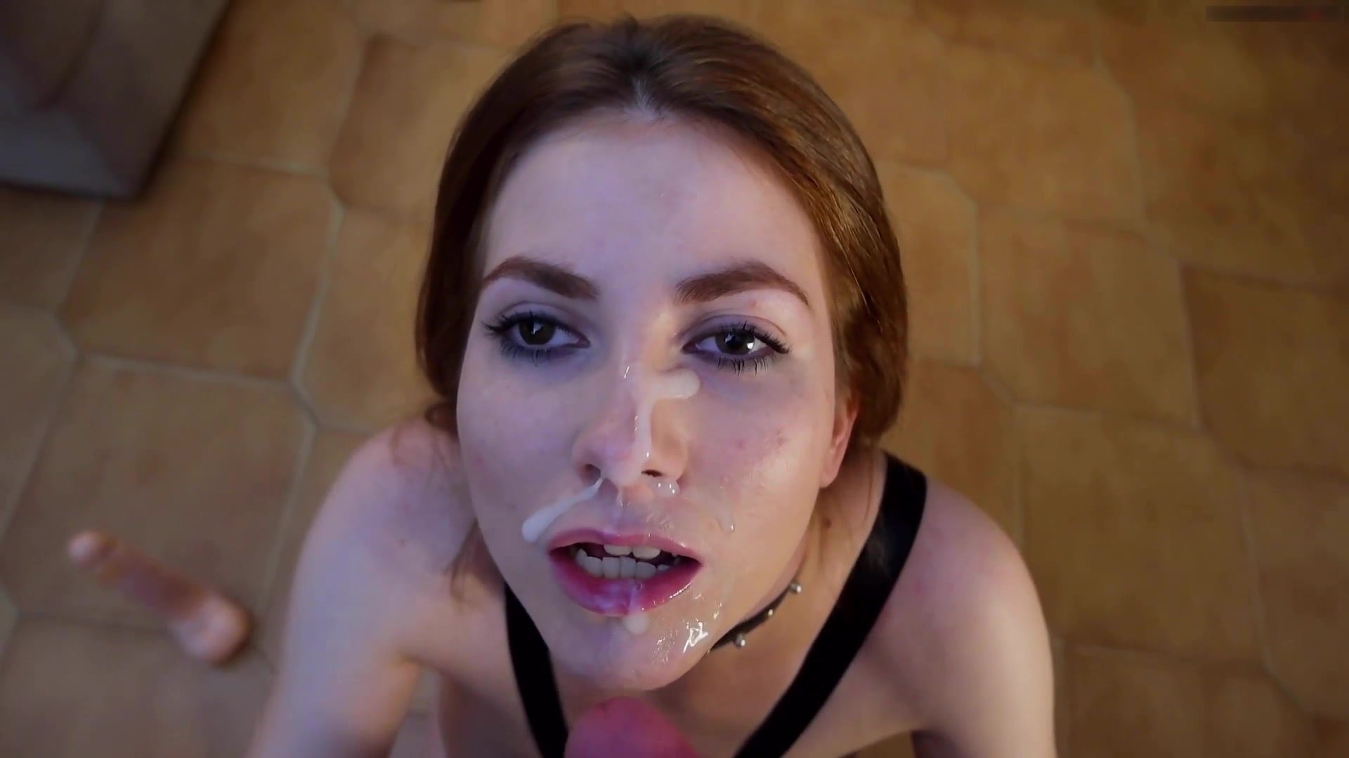 ladysweet_x - boy girl blowjob - premium hd - camvideos.tv
