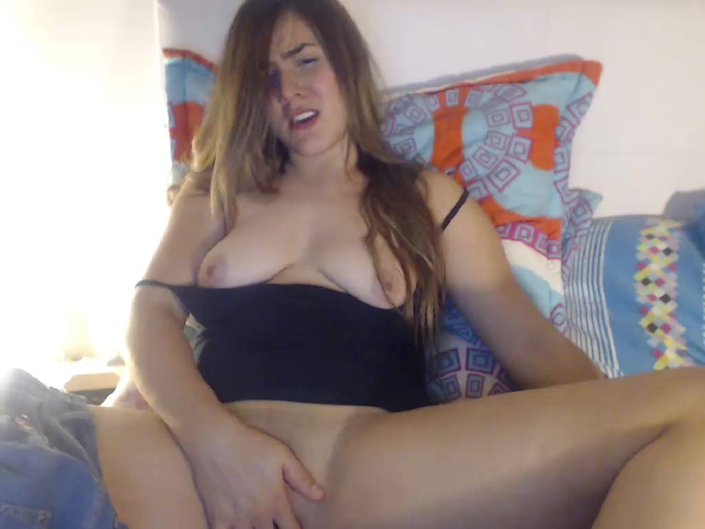 Watch Free Xxx Videos With Anonymous Model