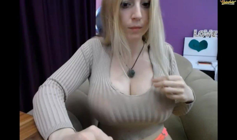Sweet_love_sweet_boobs