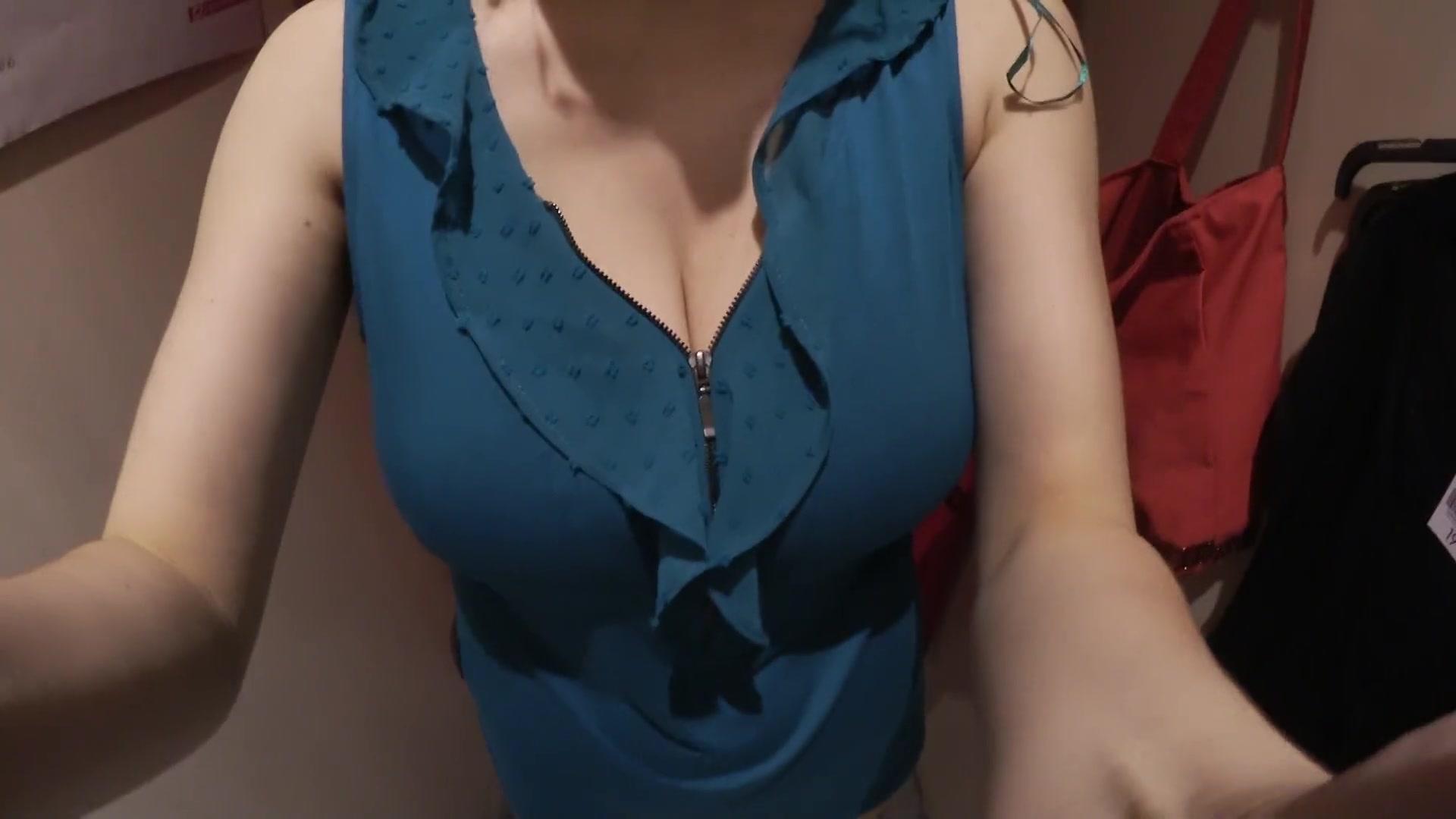 Разврат в скайпе, Виртуальный секс по скайпу, секс вирт по скайпу 9 фотография