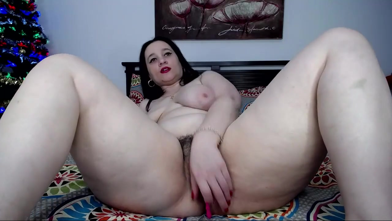 Former xxx starlet katie summers ready to cum for you 2