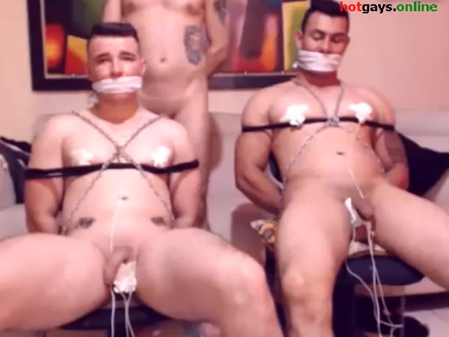 looking young men in uniform fucking gay fight club see! please love eat