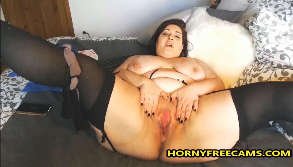 Mädchen masturbieren gemeinsam