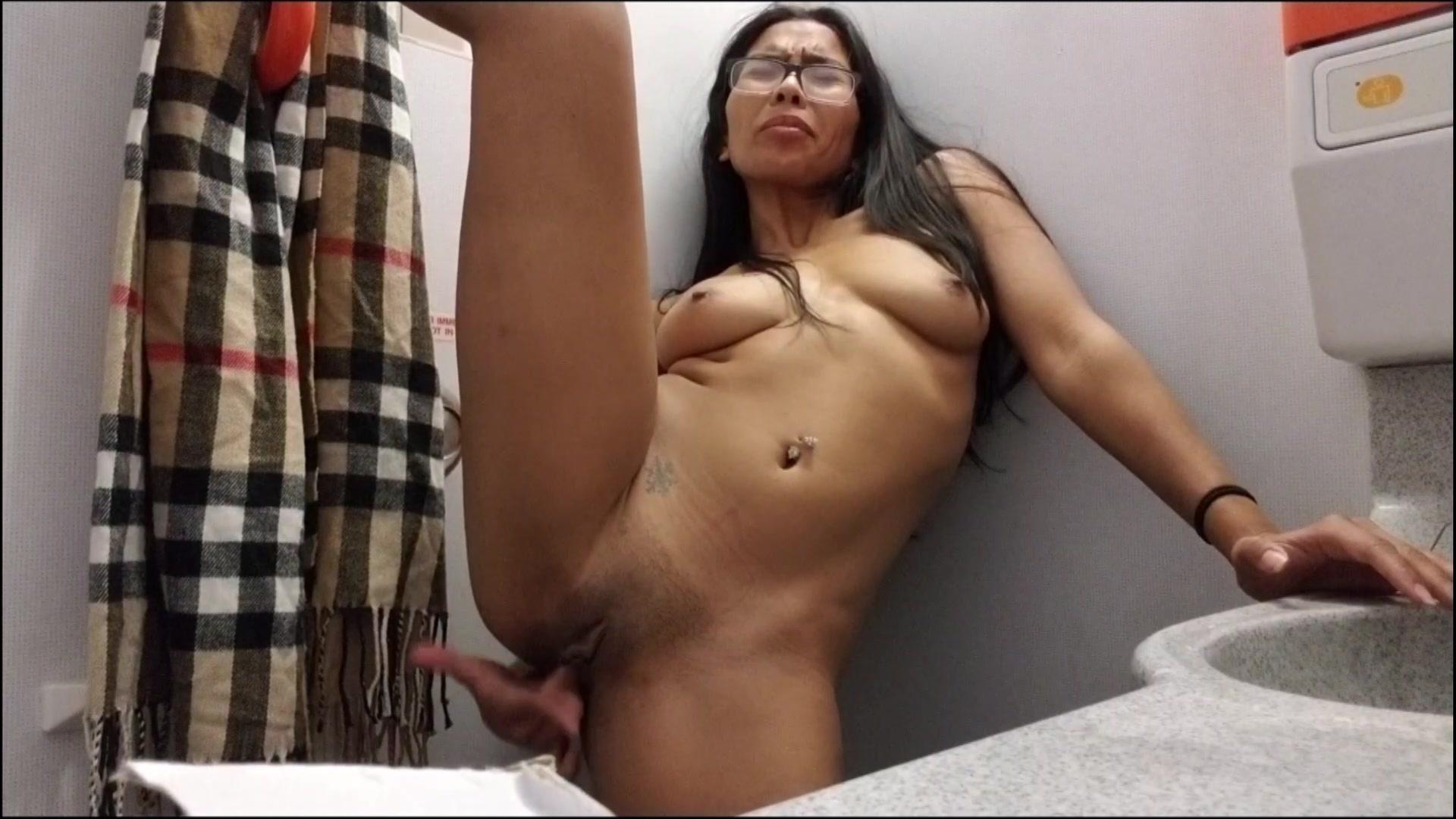 plus size porno stars