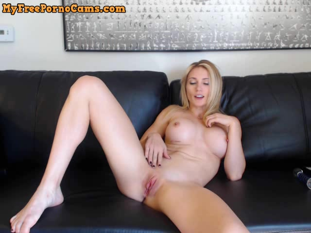 Wife Big Dick Dirty Talk