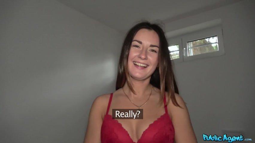 amanda bynes fake nude