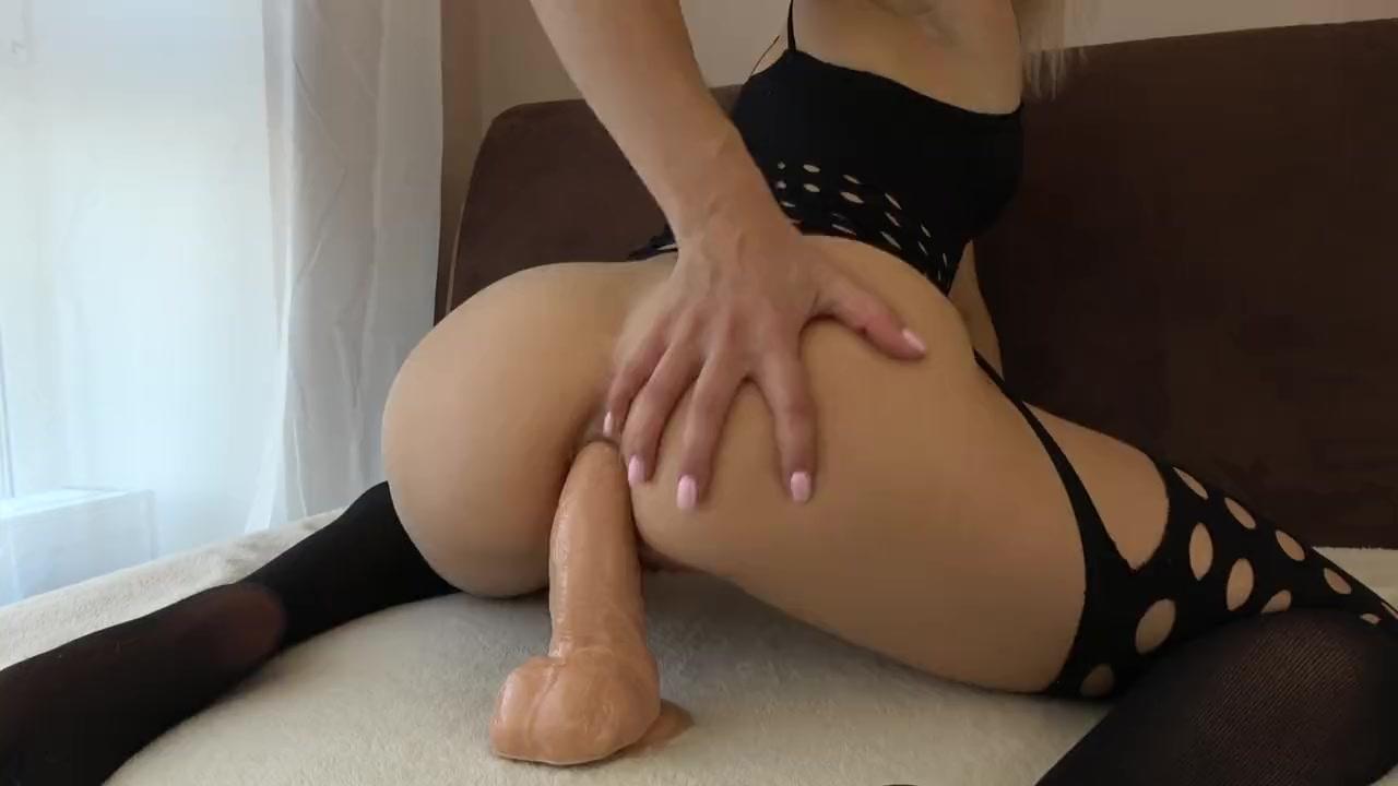 Friend s wife sex stories
