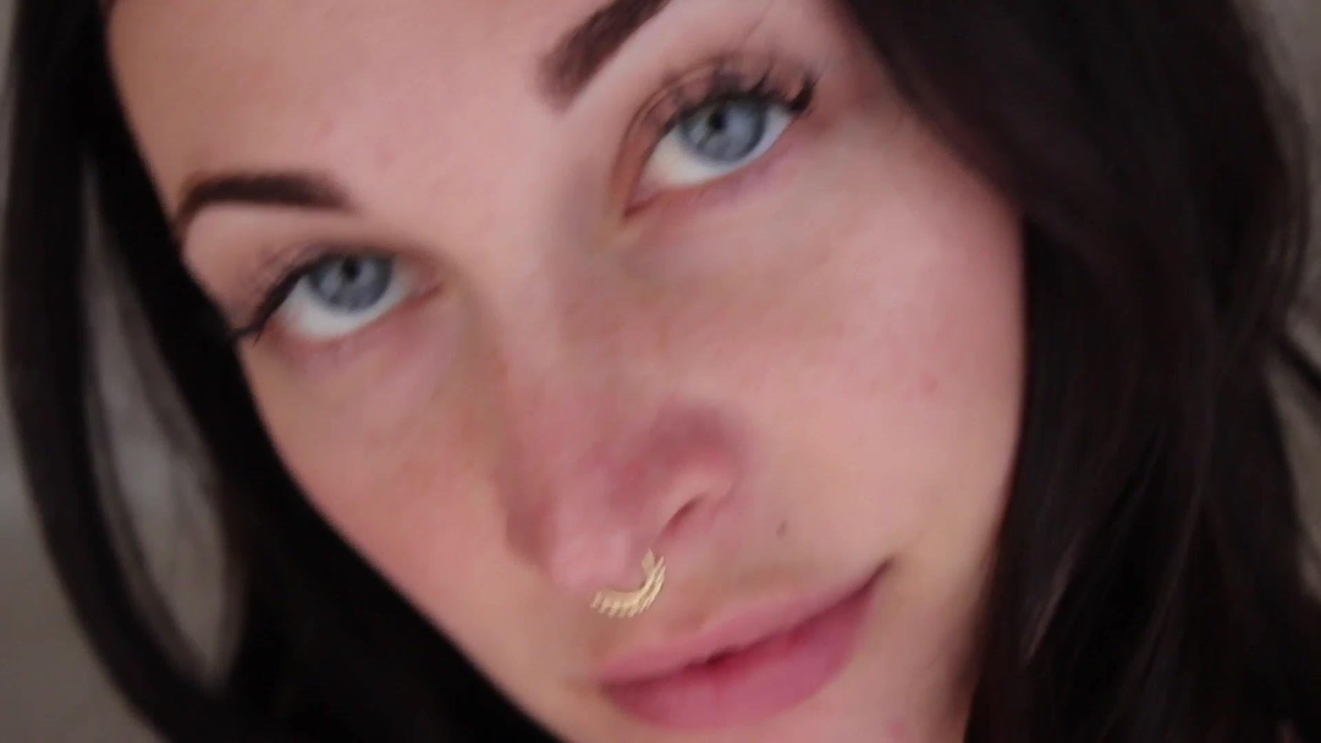 Порно dirty eyelashes