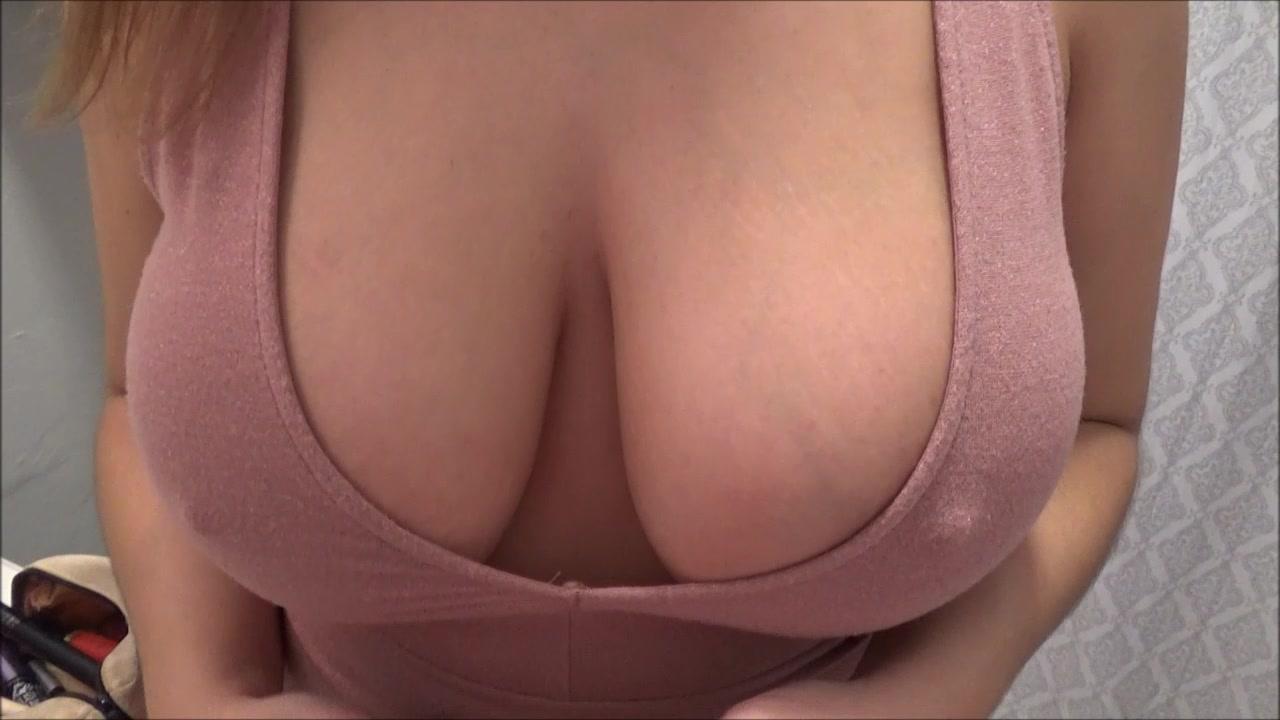 Pornfidelity Hd Big Tits