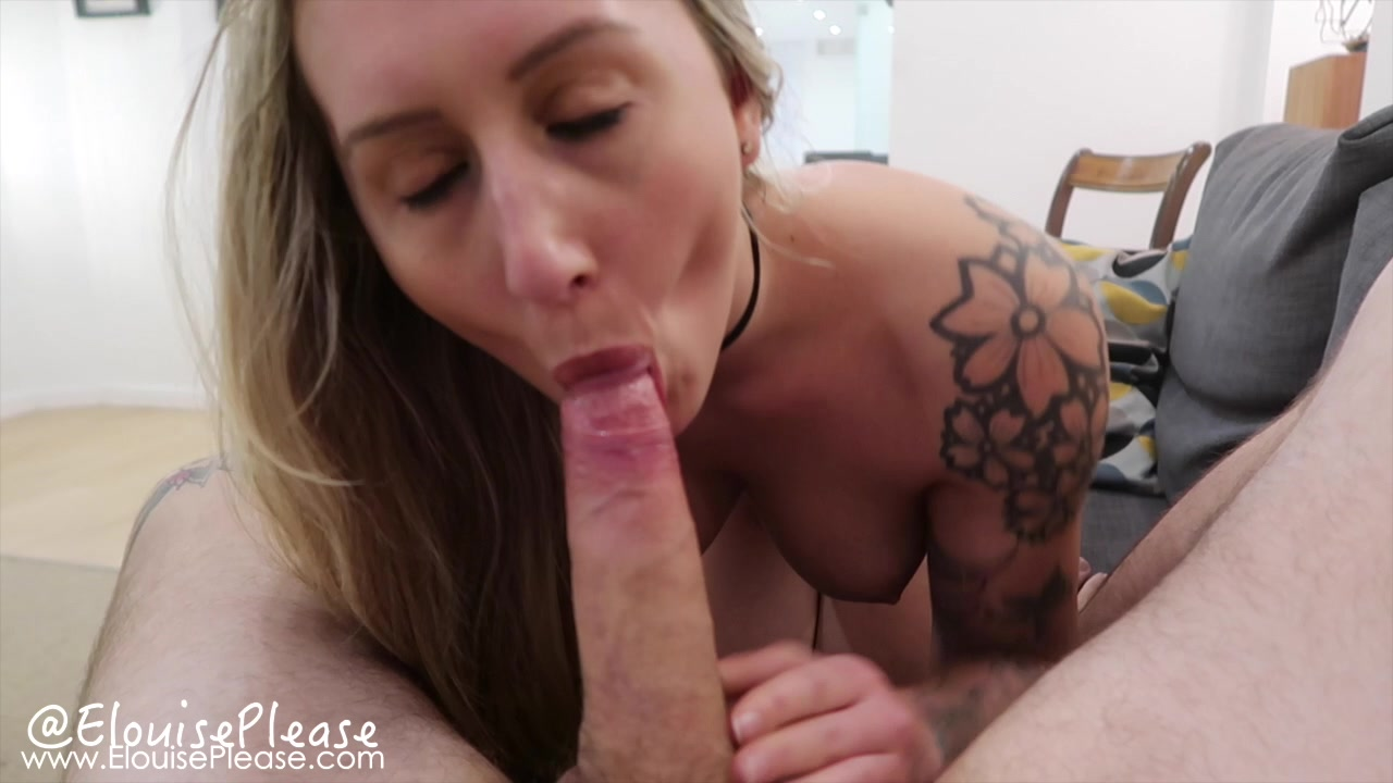 belle-sextape-of-girls-playing-with-toys-porn-girls