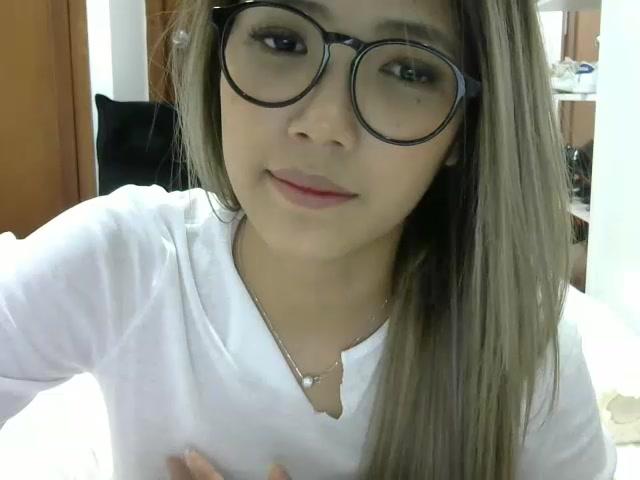yeu_asian webcam - Camvideos.tv  yeu_asian webca...