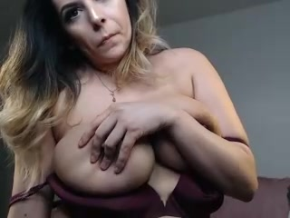 Come take dat toy in my pussy now google plushcam to play - 1 10