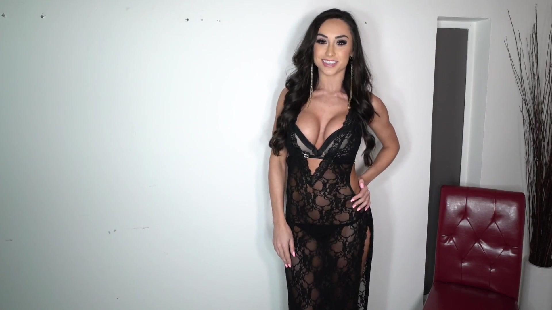 Reya Sunshine nude (34 photo) Pussy, iCloud, braless
