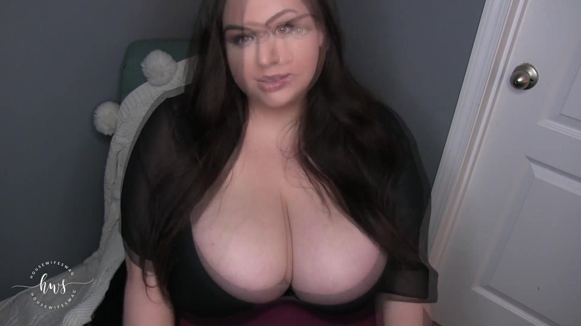 housewifeswag – girlfriend joi - camvideos.tv