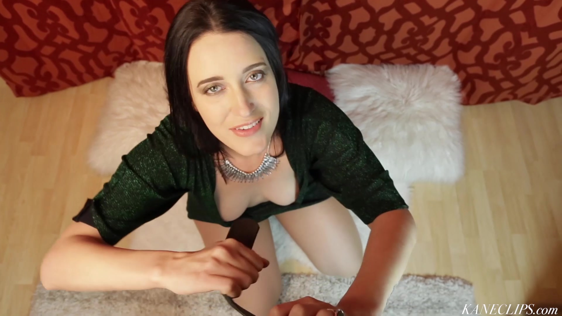 kimberly kane mommys blowjob after party - premium - camvideos.tv