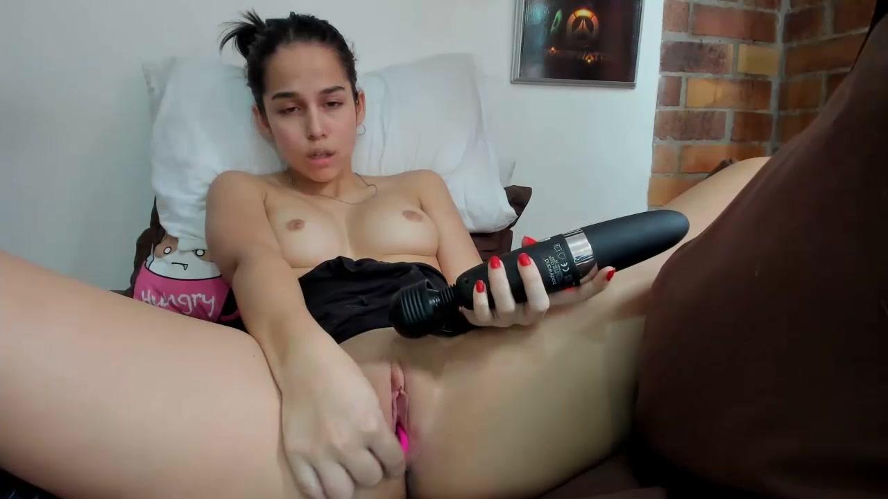 Laura Cornett Nude
