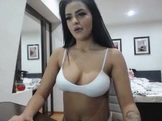 Camvideos.tv