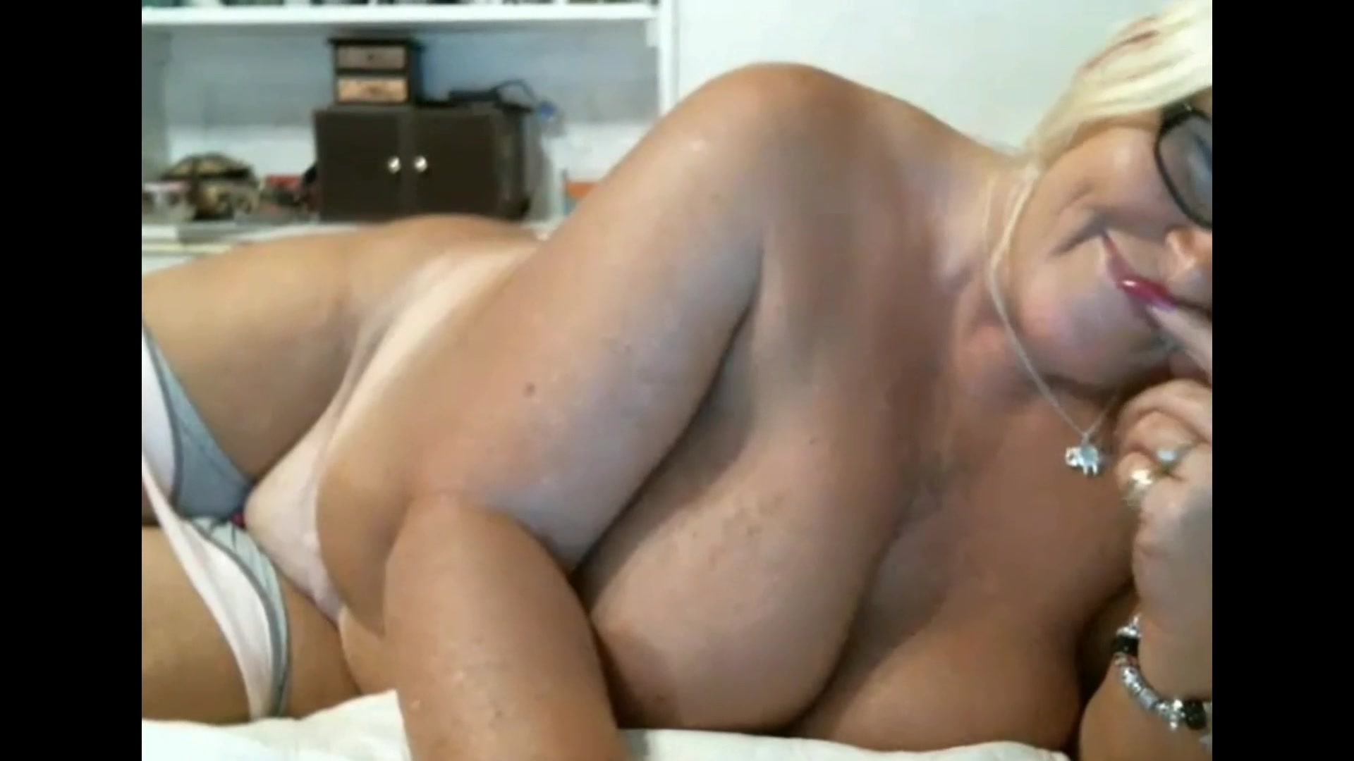 Pussy squirting stories