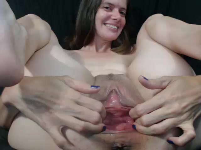 Wives orgasm on bbc compilation and big tit milf seduces step friend and