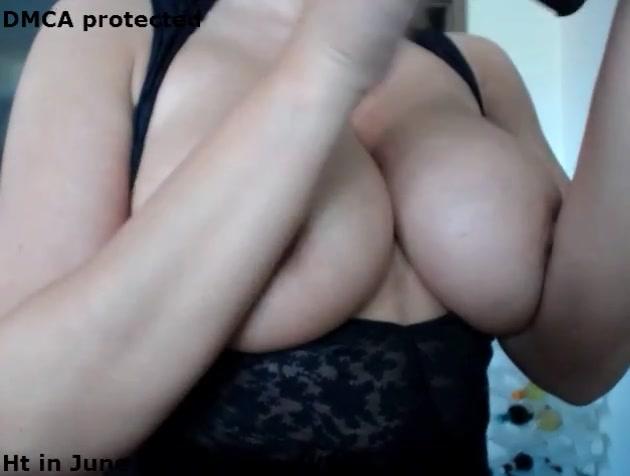 jane_cz