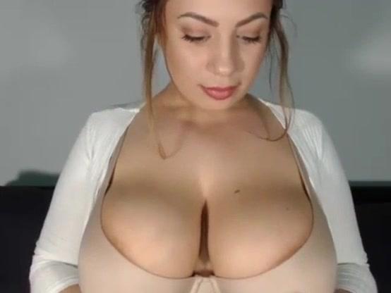Hot Asian Big Tits Gets Fucked