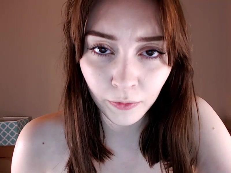 nataliagrey webcam show